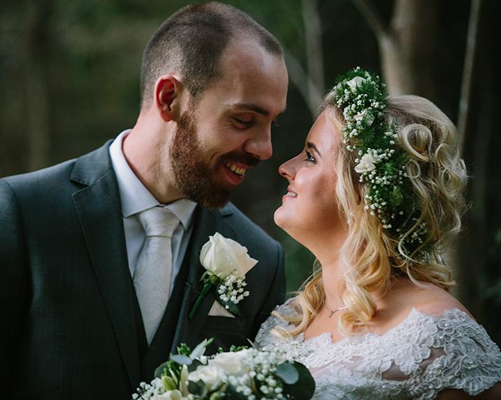 brisbane-australia-wedding-shell-eide-photography-tamara-and-mark35
