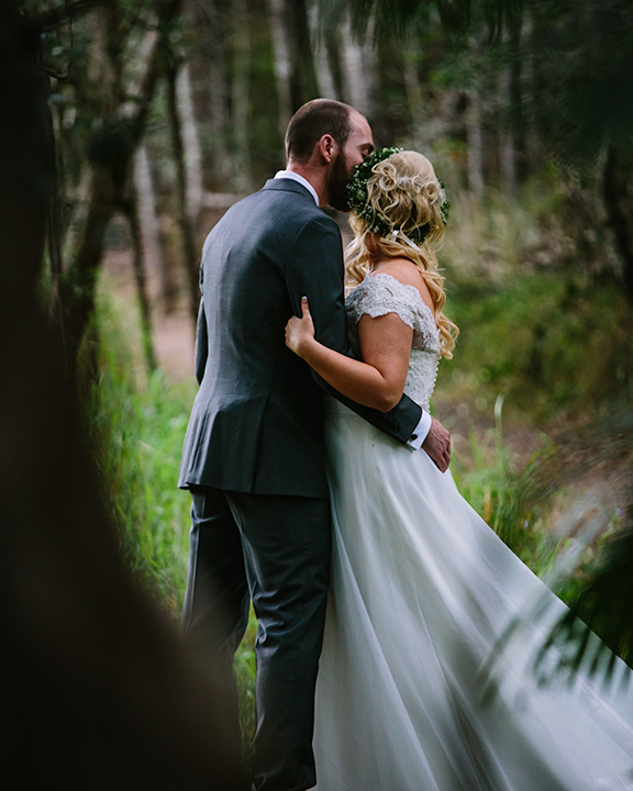 brisbane-australia-wedding-shell-eide-photography-tamara-and-mark36