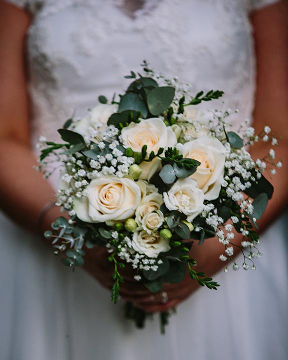 brisbane-australia-wedding-shell-eide-photography-tamara-and-mark37