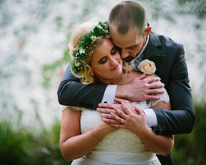 brisbane-australia-wedding-shell-eide-photography-tamara-and-mark38jpg