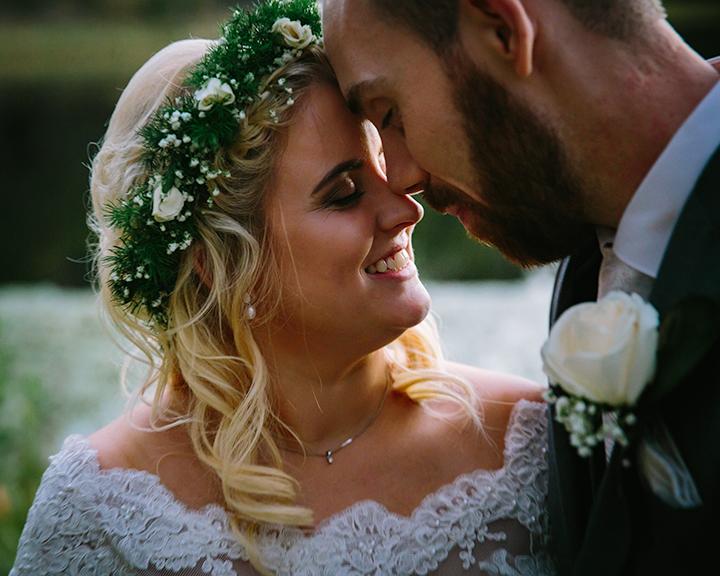 brisbane-australia-wedding-shell-eide-photography-tamara-and-mark39