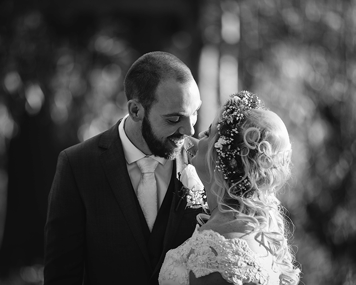 brisbane-australia-wedding-shell-eide-photography-tamara-and-mark40