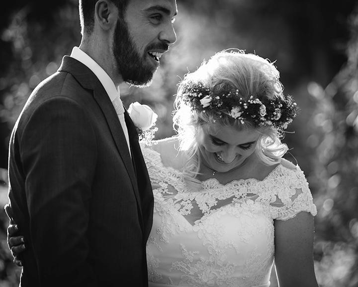 brisbane-australia-wedding-shell-eide-photography-tamara-and-mark41