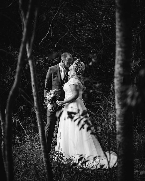 brisbane-australia-wedding-shell-eide-photography-tamara-and-mark42