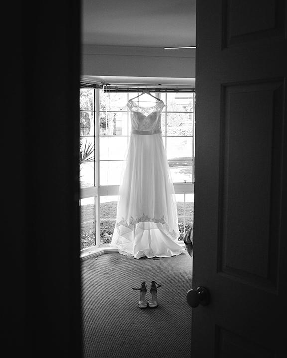 brisbane-australia-wedding-shell-eide-photography-tamara-and-mark7