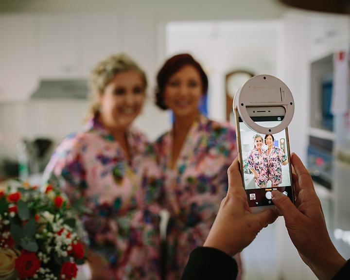 brisbane-australia-wedding-shell-eide-photography-tamara-and-mark8