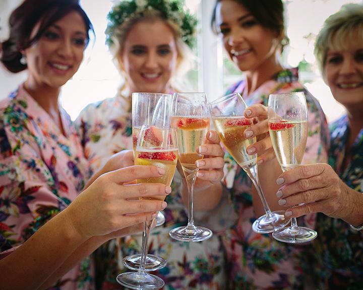brisbane-australia-wedding-shell-eide-photography-tamara-and-mark9