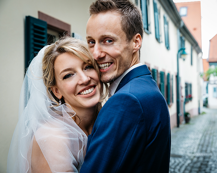 hochheim-germany-wedding--shell-eide-photography-tobi-&-anna-29