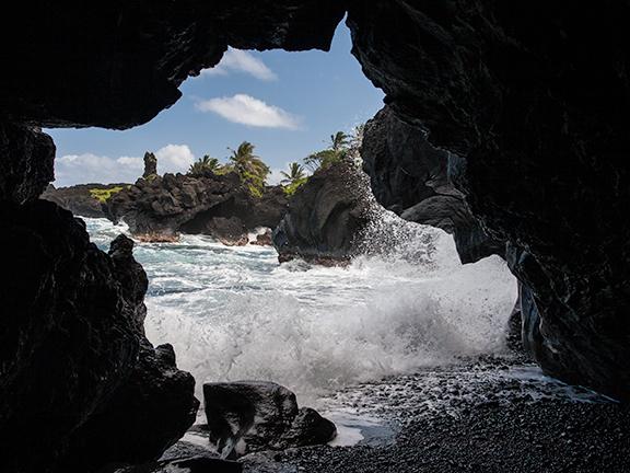 maui-hawaii-shell-eide-and-jonas-kiesecker-photography-16