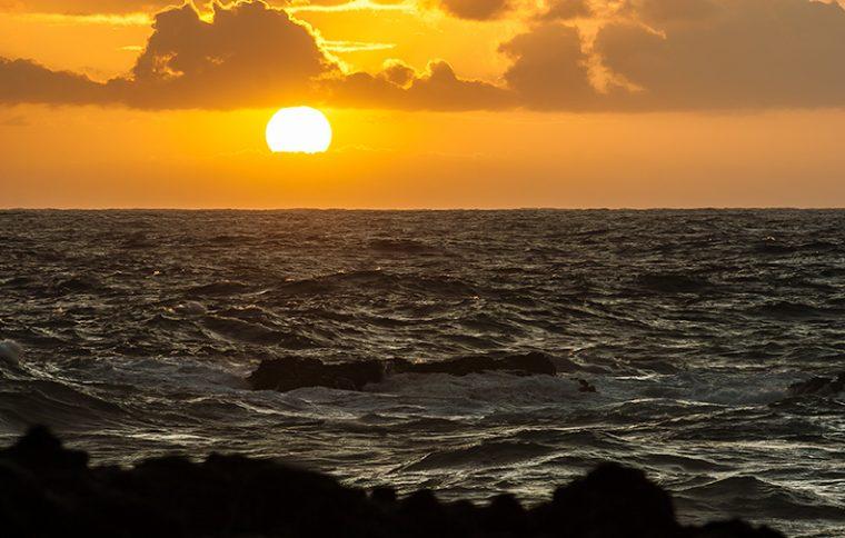 maui-hawaii-shell-eide-and-jonas-kiesecker-photography-18