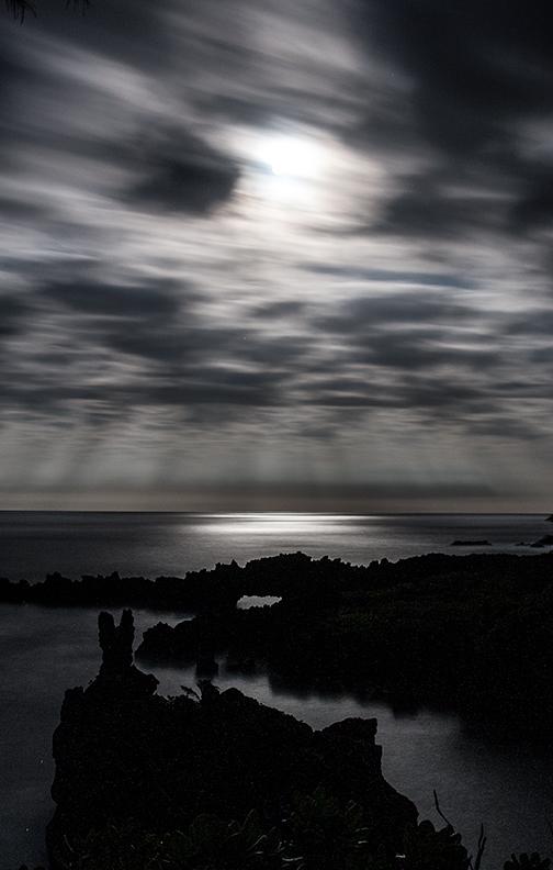 maui-hawaii-shell-eide-and-jonas-kiesecker-photography-3
