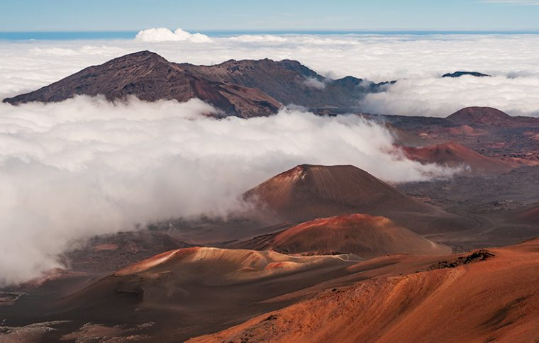 maui-hawaii-shell-eide-and-jonas-kiesecker-photography-7