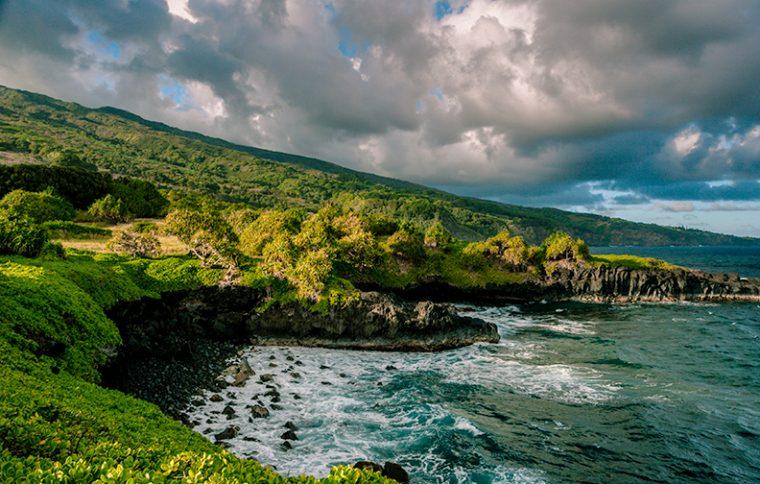maui-hawaii-shell-eide-and-jonas-kiesecker-photography-9