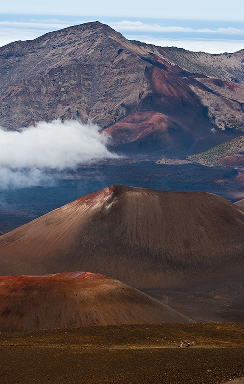 maui-hawaii-shell-eide-and-jonas-kiesecker-photography.2