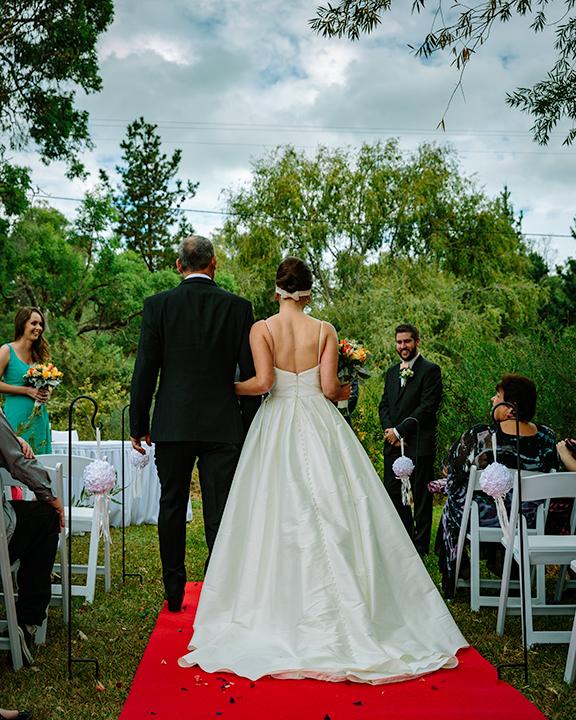 portugal-couple-photoshoot-shell-eide-photography-anthony-&-sally-12