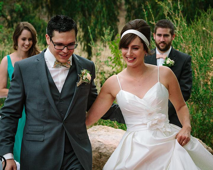 portugal-couple-photoshoot-shell-eide-photography-anthony-&-sally-15