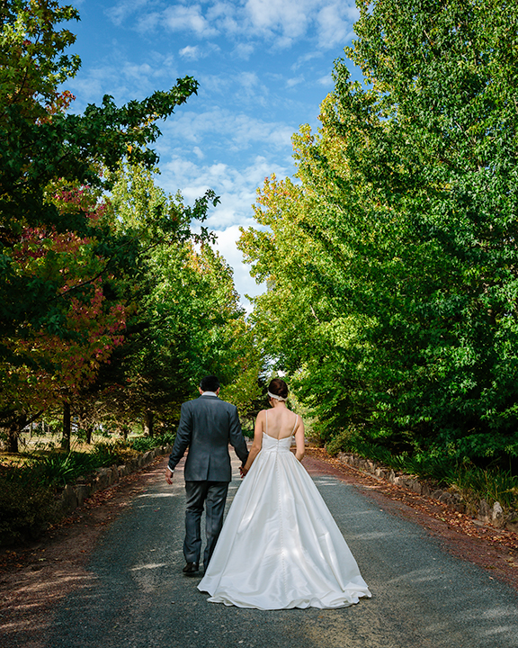 portugal-couple-photoshoot-shell-eide-photography-anthony-&-sally-19