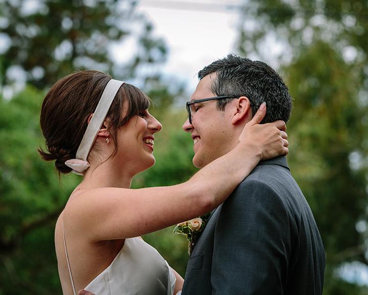 portugal-couple-photoshoot-shell-eide-photography-anthony-&-sally-2