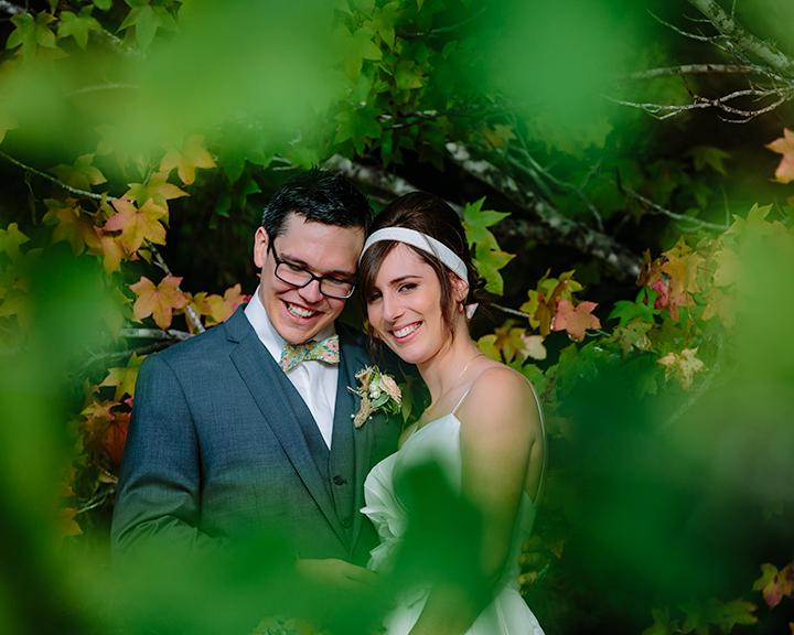 portugal-couple-photoshoot-shell-eide-photography-anthony-&-sally-20