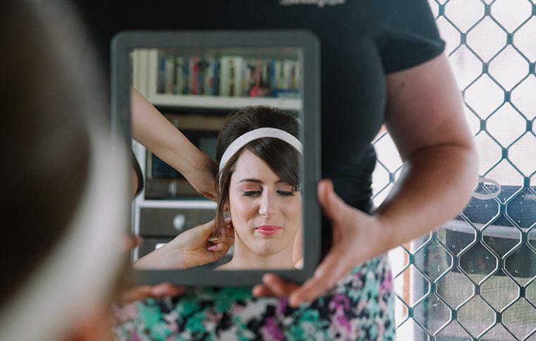 portugal-couple-photoshoot-shell-eide-photography-anthony-&-sally-26.