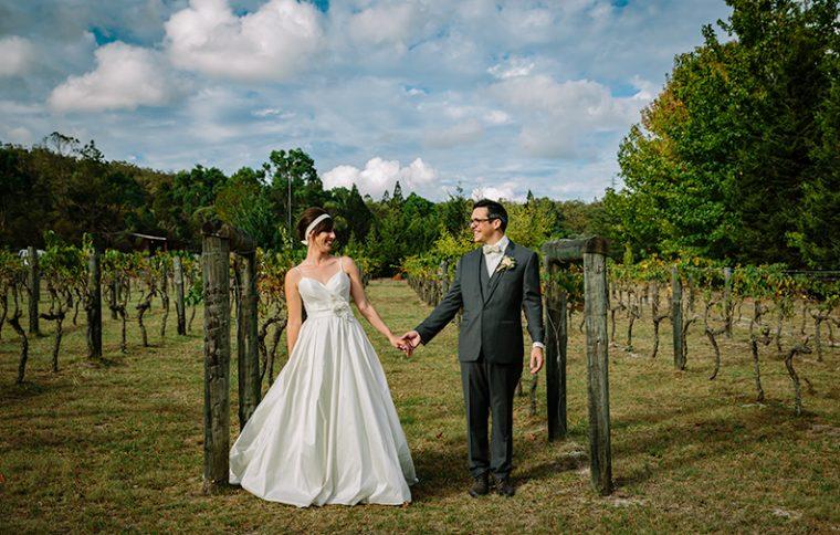 portugal-couple-photoshoot-shell-eide-photography-anthony-&-sally-32