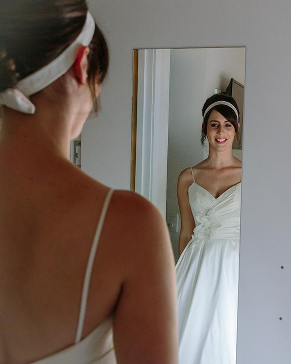 portugal-couple-photoshoot-shell-eide-photography-anthony-&-sally-8