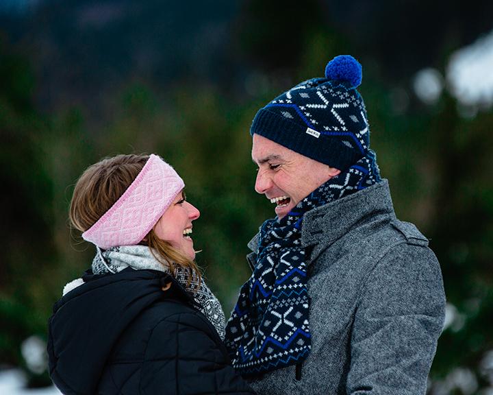 portugal-couple-photoshoot-shell-eide-photography-janine-and-john