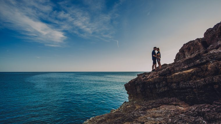 portugal-couple-photoshoot-shell-eide-photographyamelia-and-timon-16