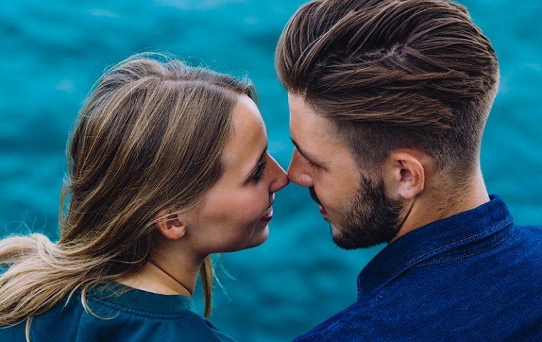 portugal-couple-photoshoot-shell-eide-photographyamelia-and-timon