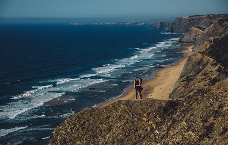 portugal-cuple-photo-shoot-shell-eide-photography-marco-&-amela.1