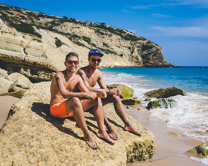 salema-portugal-shell-eide-photography-dave-and-steve-.9