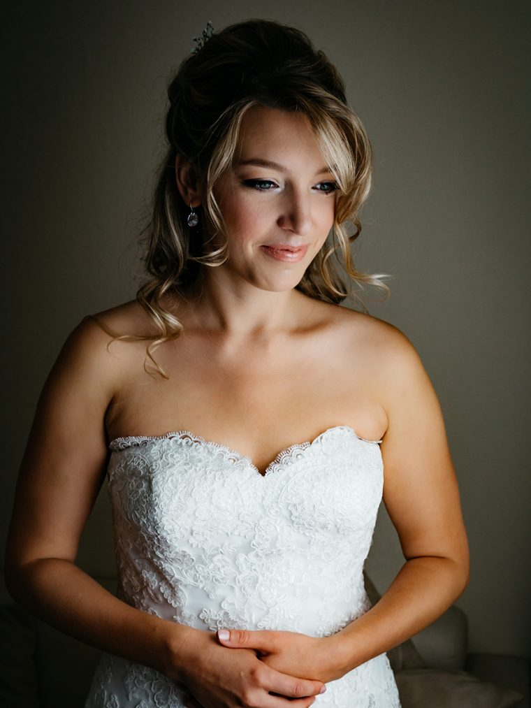 anne-and-tobi-hochheim-germany-wedding-shell-eide-photography-gallery-2