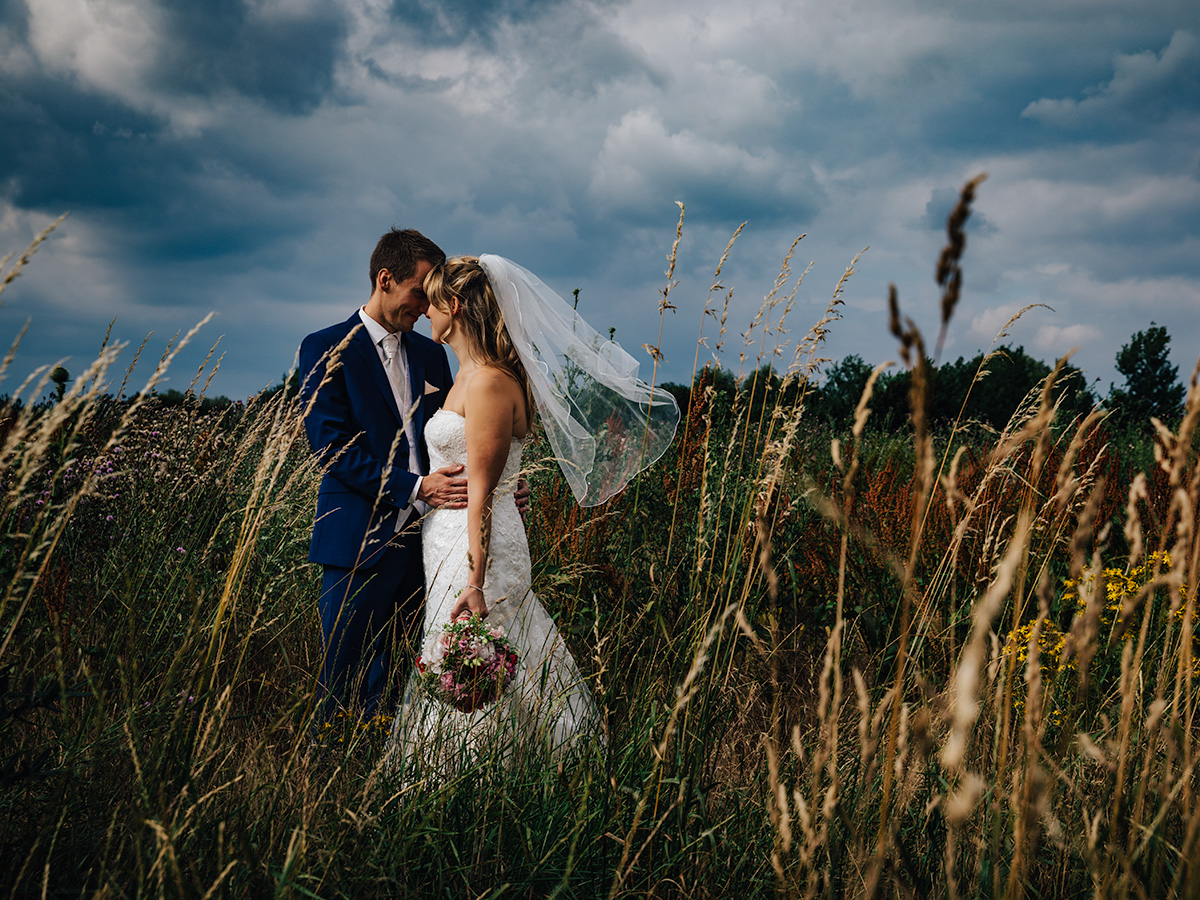 anne-and-tobi-hochheim-germany-wedding-shell-eide-photography-gallery