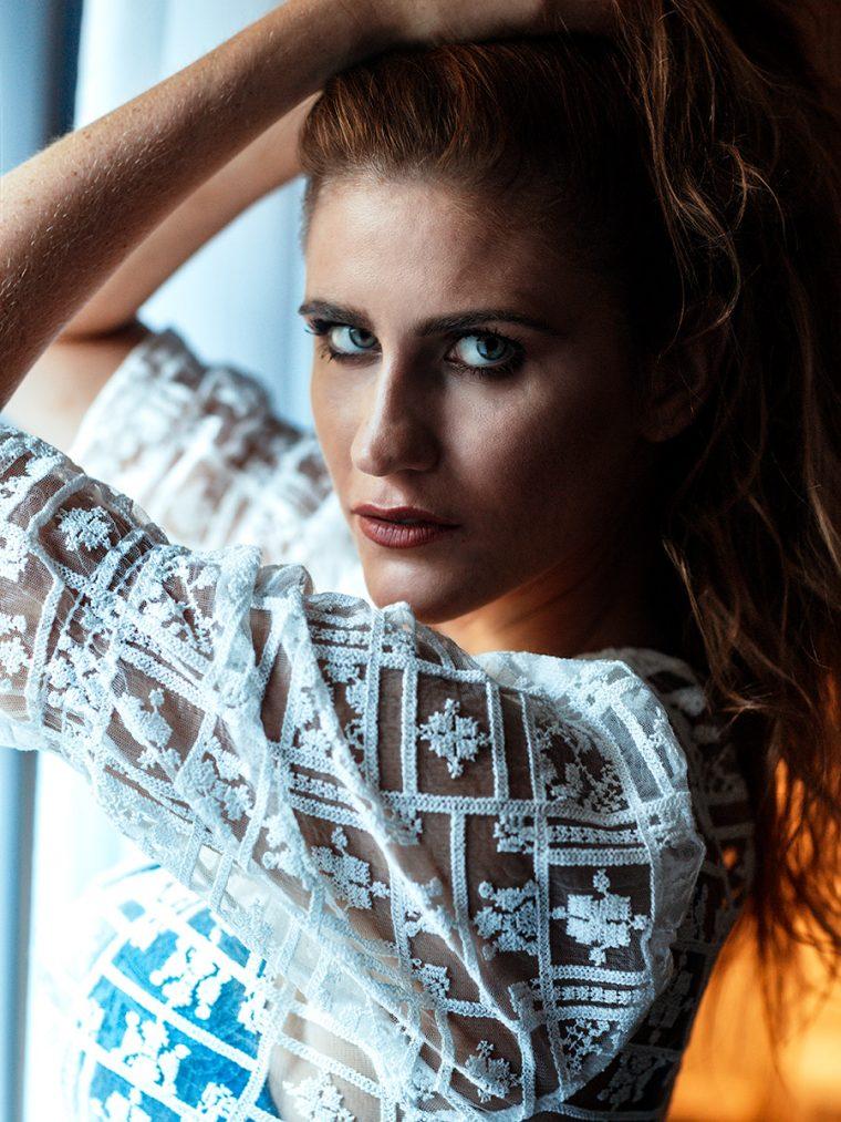 hotel-editorial-shoot-shell-eide-photographz-6
