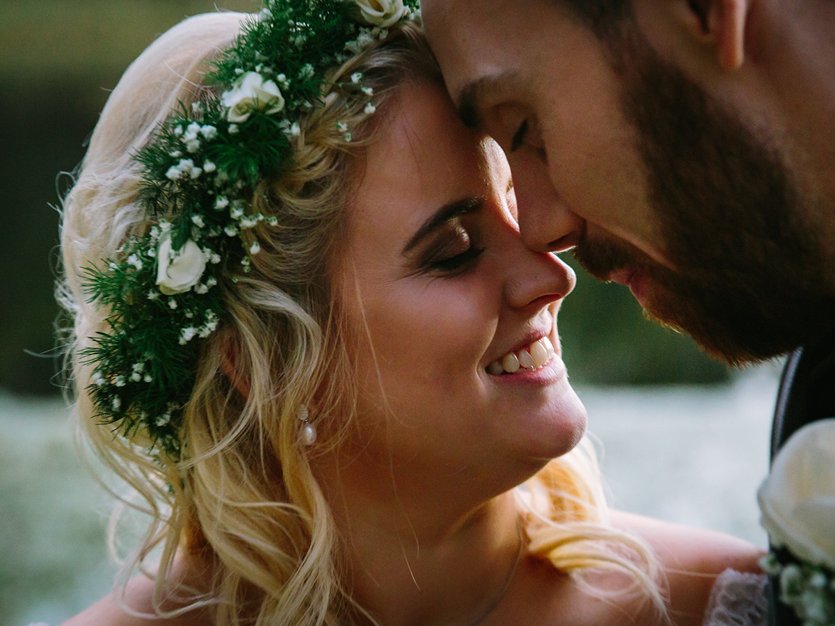 mark-&-tamara-brisbane-australia-wedding-shell-eide-photography-gallery