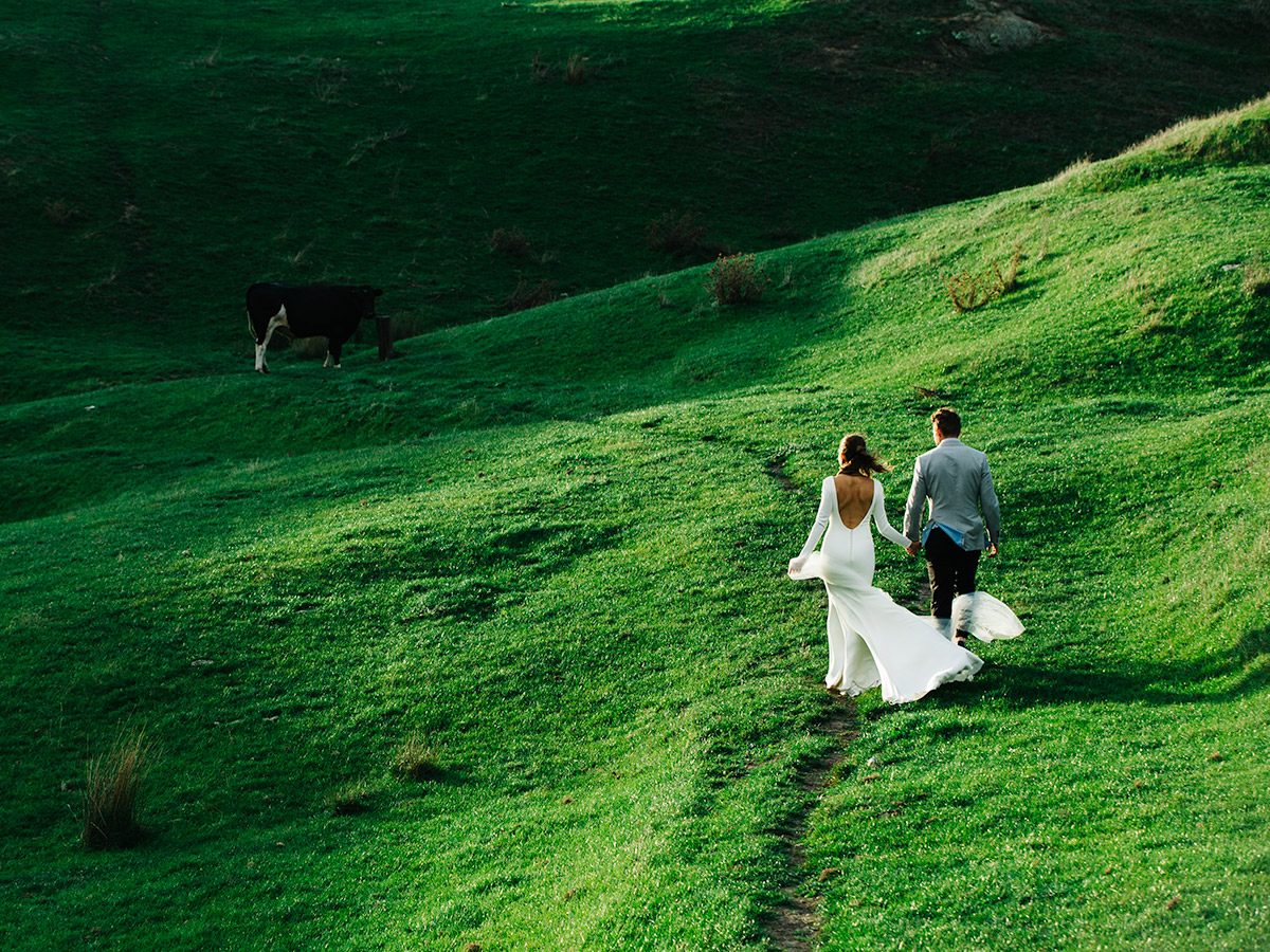 mayer-&-kelly-new-zealand-wedding-shell-eide-photography-gallery.5