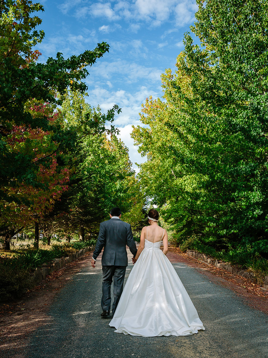 sally-&-anthony-stanthorpe-australia-wedding-shell-eide-photography-gallery