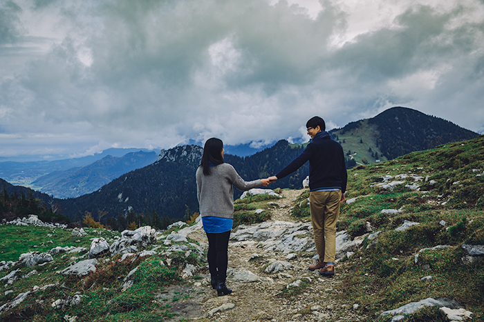 sunghee-&-kyu-german-alps-couple-shoot-shell-eide-photography-fi