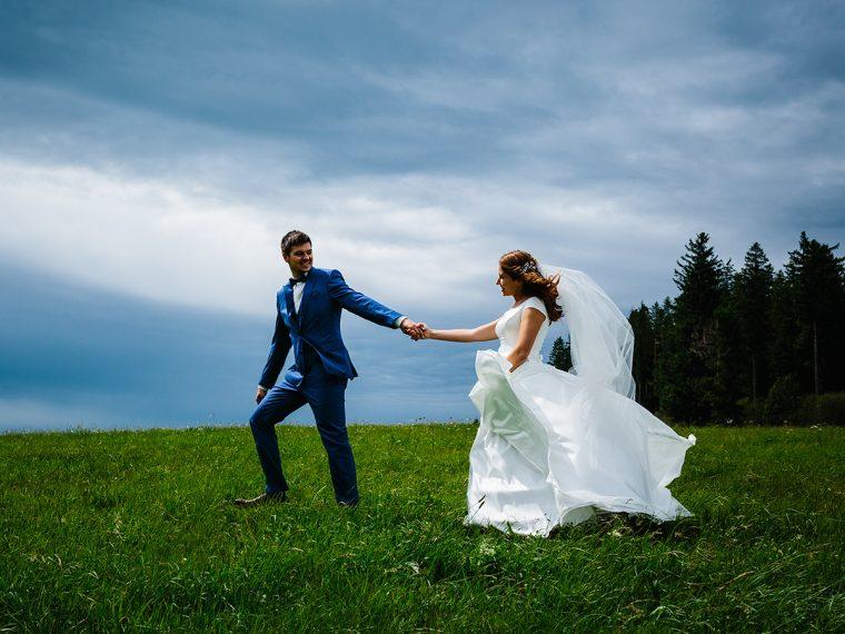 kamilla-and-makus-black-forest-wedding-germany-shell-eide-photography-17