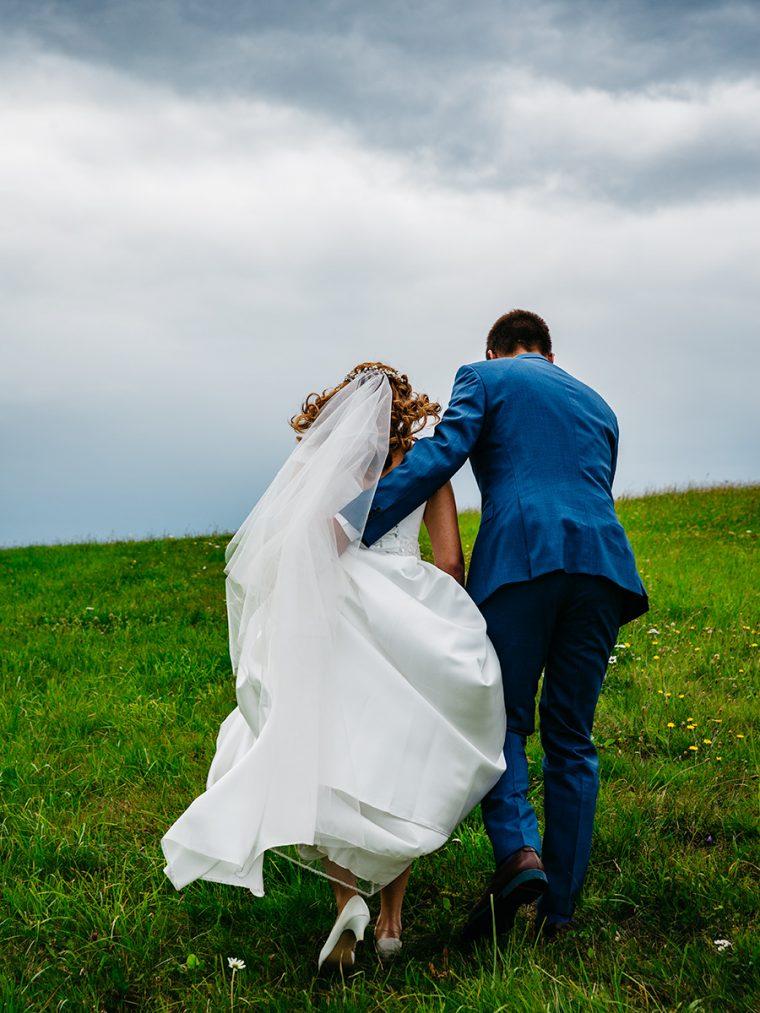kamilla-and-makus-black-forest-wedding-germany-shell-eide-photography-18