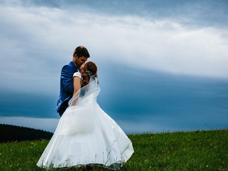 kamilla-and-makus-black-forest-wedding-germany-shell-eide-photography-19