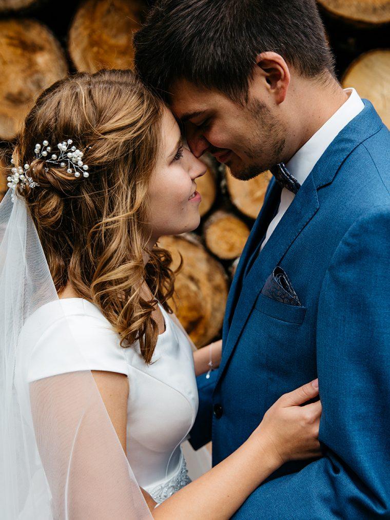 kamilla-and-makus-black-forest-wedding-germany-shell-eide-photography-20