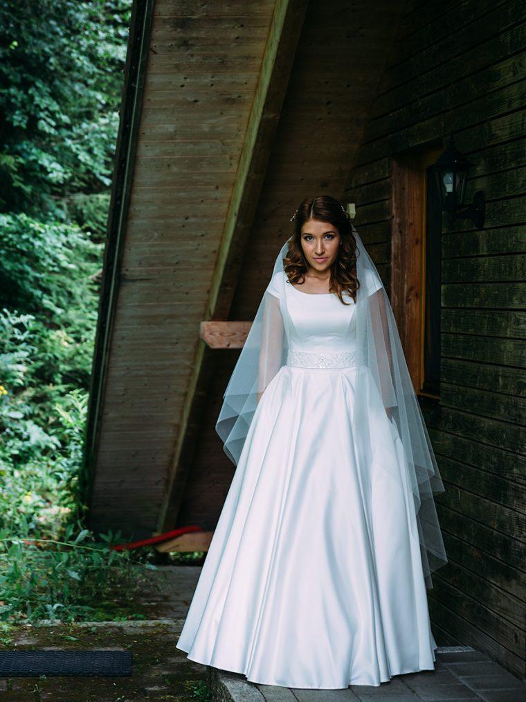 kamilla-and-makus-black-forest-wedding-germany-shell-eide-photography-26
