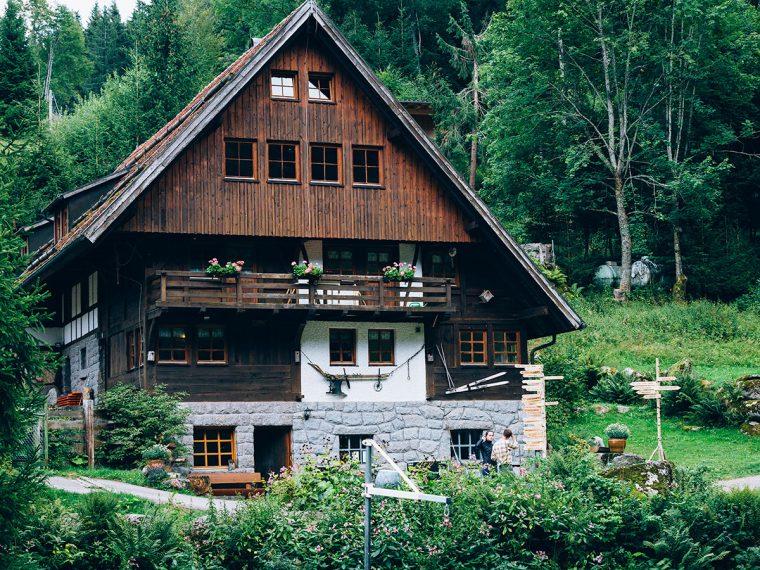 kamilla-and-makus-black-forest-wedding-germany-shell-eide-photography