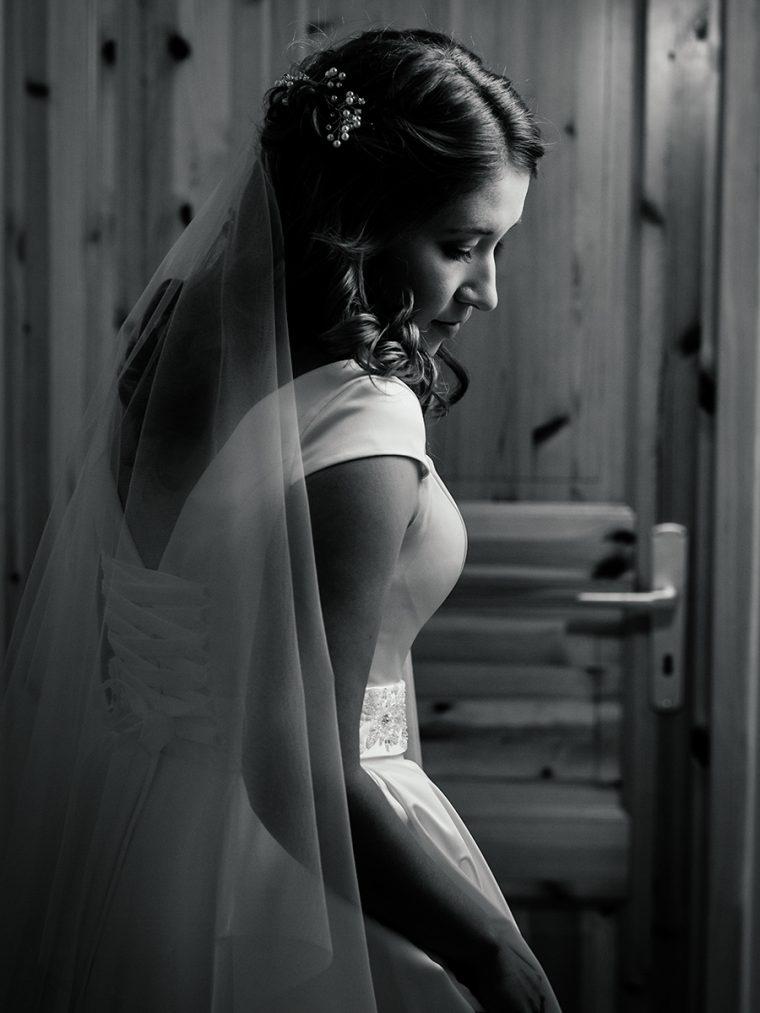 kamilla-and-makus-black-forest-wedding-germany-shell-eide-photography10