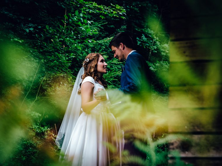 kamilla-and-makus-black-forest-wedding-germany-shell-eide-photography11
