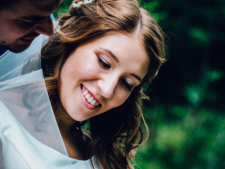 kamilla-and-makus-black-forest-wedding-germany-shell-eide-photography14