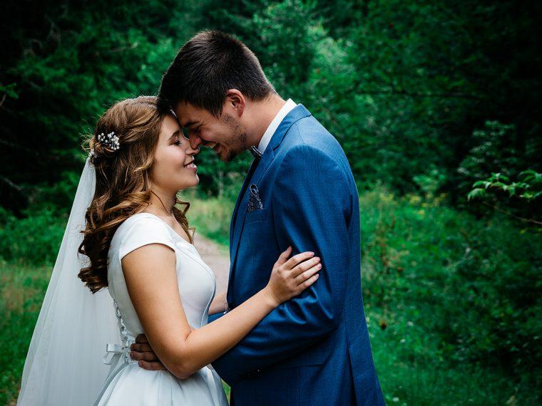 kamilla-and-makus-black-forest-wedding-germany-shell-eide-photography15