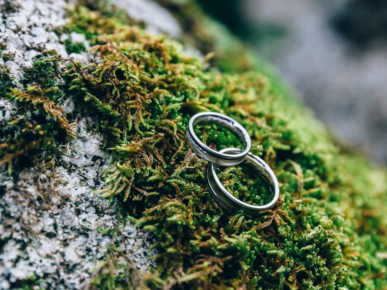 kamilla-and-makus-black-forest-wedding-germany-shell-eide-photography3
