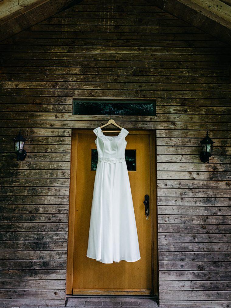 kamilla-and-makus-black-forest-wedding-germany-shell-eide-photography4